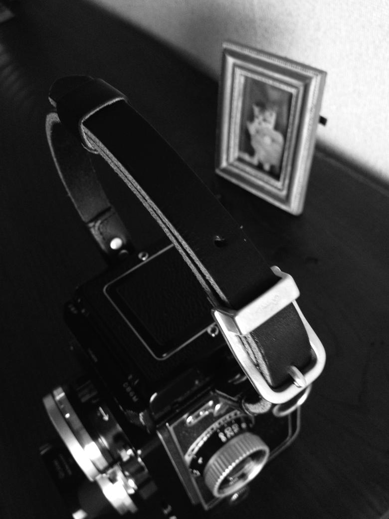 Original strap002