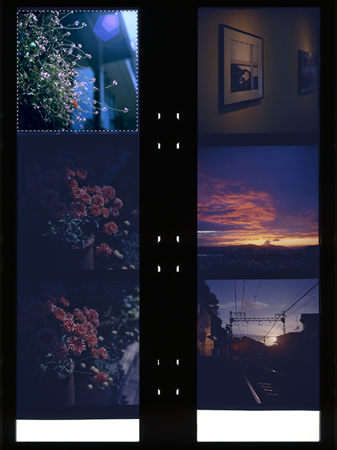 ektachrome03