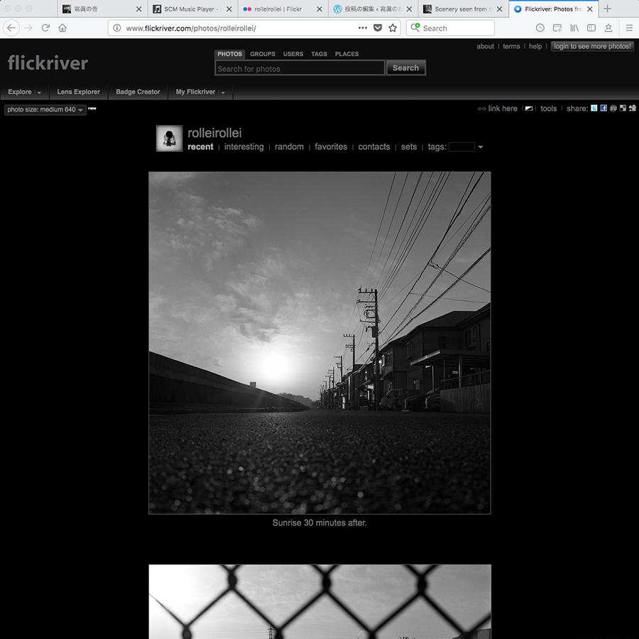 flickriver02